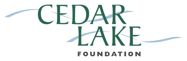 Cedar Lake Foundation